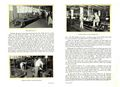 1915 Ford Factory Facts Booklet-22-23.jpg