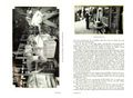 1915 Ford Factory Facts Booklet-36-37.jpg