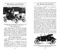 1912 The Woman & the Ford Booklet-12-13.jpg