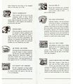1942 Packard Senior Cars Packet-15.jpg