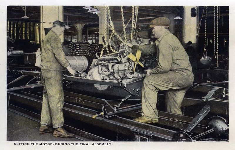 File:1917 Ford Plant Postcard Pack-13.jpg