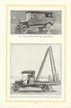 1921 Ford Business Utility Booklet-45.jpg