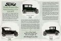 1925 Ford Weekly Purchase Plan-02.jpg