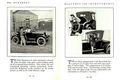 1926 Ford Motor Car Value Booklet-02-03.jpg
