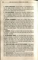 1940 Oldsmobile Operating Guide-32.jpg