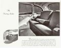 1942 Packard Senior Cars Packet-25.jpg