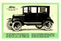 1924 Ford Products Brochure-11.jpg