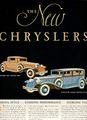 1931 Chrysler Ad-2.jpg