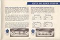 1949 Dodge D29 and D30 Owners Manual-34.jpg