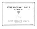 1913 Hudson 37 Instruction Book-01.jpg