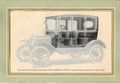 1916 Ford Enclosed Cars Brochure-07.jpg