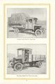 1921 Ford Business Utility Booklet-43.jpg