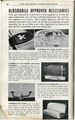 1940 Oldsmobile Operating Guide-88.jpg