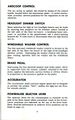 1953 Chevrolet Corvette Owners Manual-09.jpg