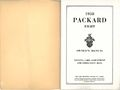 1938 Packard Eight Owners Manual-00a-01.jpg