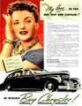 1939 Chrysler Ad-4.jpg