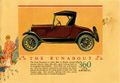 1927 Ford Greater Values Mailer-07.jpg