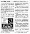 1955 Buick Shop Manual - Engine Fuel & Exhaust-054.jpg
