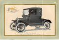 1916 Ford Enclosed Cars Brochure-09.jpg