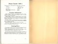 1938 Packard Eight Owners Manual-48-49.jpg
