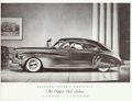 1942 Packard Senior Cars Packet-04.jpg