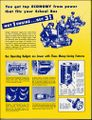 1948 Dodge Bus Chassis Brochure-05.jpg