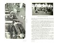1915 Ford Factory Facts Booklet-24-25.jpg