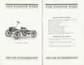 1905 Ford Full Line Brochure-28-28.jpg