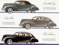 1939 Lincoln Zephyr Brochure-05.jpg