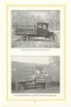 1921 Ford Business Utility Booklet-33.jpg