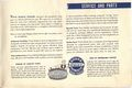 1949 Dodge D29 and D30 Owners Manual-40.jpg