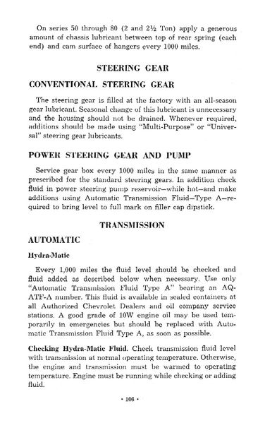 File:1960 Chevrolet Truck Owners Manual-106.jpg