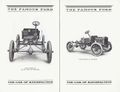 1905 Ford Full Line Brochure-10-11.jpg