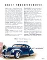 1938 Lincoln Zephyr Brochure-05.jpg