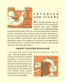 1932 Chrysler Floating Power Brochure-15.jpg