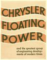 1932 Chrysler Floating Power Brochure-00.jpg
