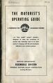 1940 Oldsmobile Operating Guide-03.jpg