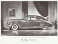 1942 Packard Senior Cars Packet-22.jpg