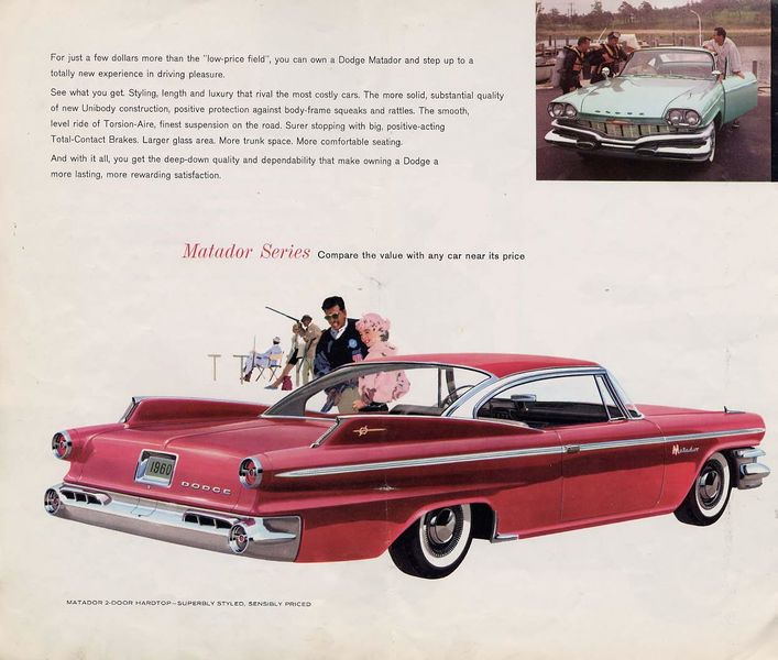 File:1960 Dodge Polara and Matador Brochure (Lg)-12.jpg