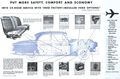 1953 Ford Police Car Brochure-04-05.jpg