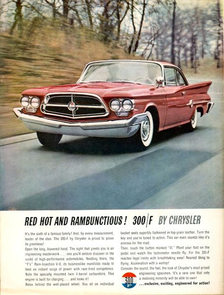 File:1960 Chrysler Ad-8.jpg