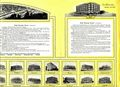 1915 Ford Panama Pacific Expo Pamphlet-06-07.jpg