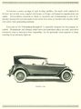 1922 Duesenberg Model A Catalogue-04.jpg