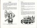 1938 Packard Eight Owners Manual-22-23.jpg