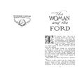 1912 The Woman & the Ford Booklet-02-03.jpg