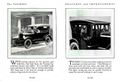 1926 Ford Motor Car Value Booklet-04-05.jpg
