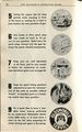 1940 Oldsmobile Operating Guide-42.jpg