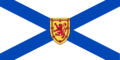 Flag of Nova Scotia.png