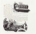 1906 Ford Full Line Brochure-07.jpg