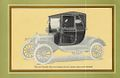 1915 Ford Enclosed Cars Brochure-11.jpg